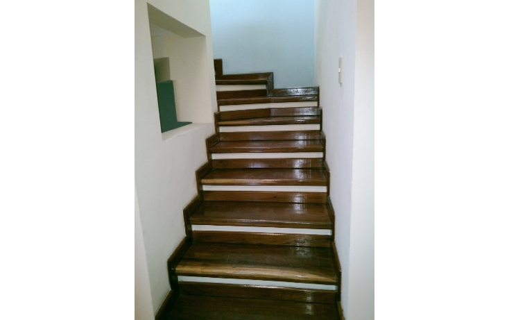 Foto de local en renta en  , petrolera, tampico, tamaulipas, 1074117 No. 16