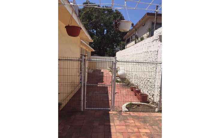 Foto de casa en venta en  , petrolera, tampico, tamaulipas, 1087689 No. 06