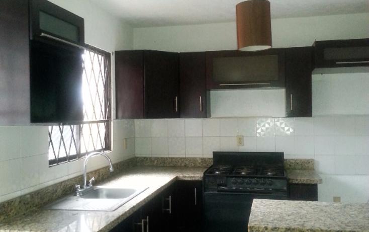 Foto de casa en renta en, petrolera, tampico, tamaulipas, 1104409 no 02