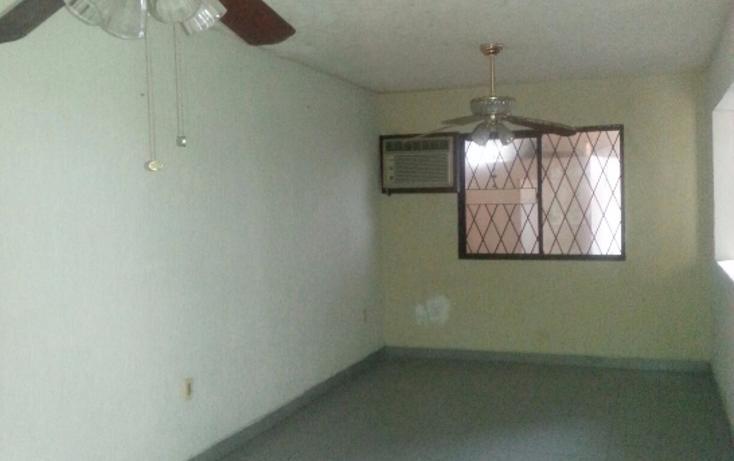 Foto de casa en renta en, petrolera, tampico, tamaulipas, 1104409 no 03
