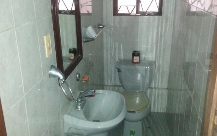 Foto de casa en renta en, petrolera, tampico, tamaulipas, 1104409 no 04