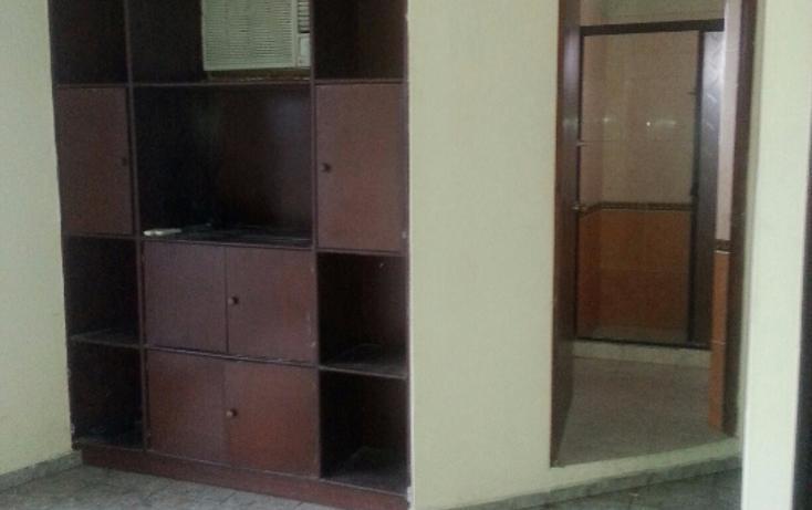 Foto de casa en renta en, petrolera, tampico, tamaulipas, 1104409 no 05