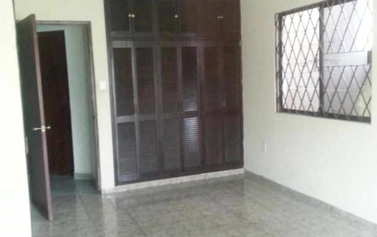 Foto de casa en renta en, petrolera, tampico, tamaulipas, 1104409 no 06
