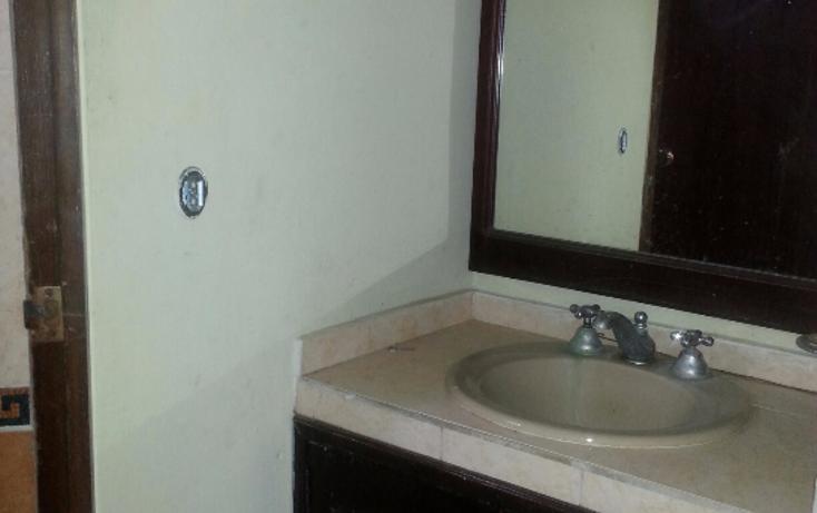 Foto de casa en renta en, petrolera, tampico, tamaulipas, 1104409 no 07