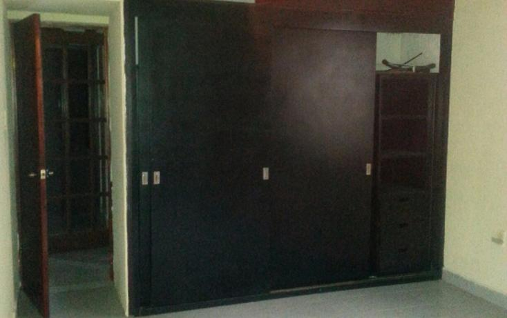 Foto de casa en renta en, petrolera, tampico, tamaulipas, 1104409 no 08