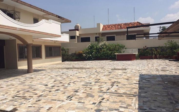 Foto de casa en renta en  , petrolera, tampico, tamaulipas, 1106413 No. 02