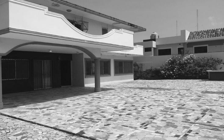 Foto de casa en renta en  , petrolera, tampico, tamaulipas, 1106413 No. 04