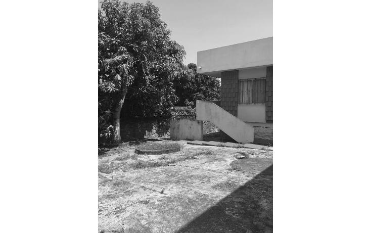 Foto de casa en renta en  , petrolera, tampico, tamaulipas, 1106413 No. 05