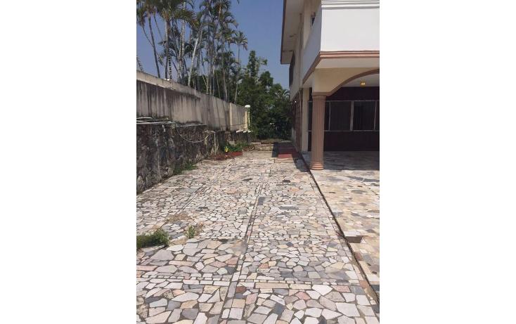 Foto de casa en renta en  , petrolera, tampico, tamaulipas, 1106413 No. 06