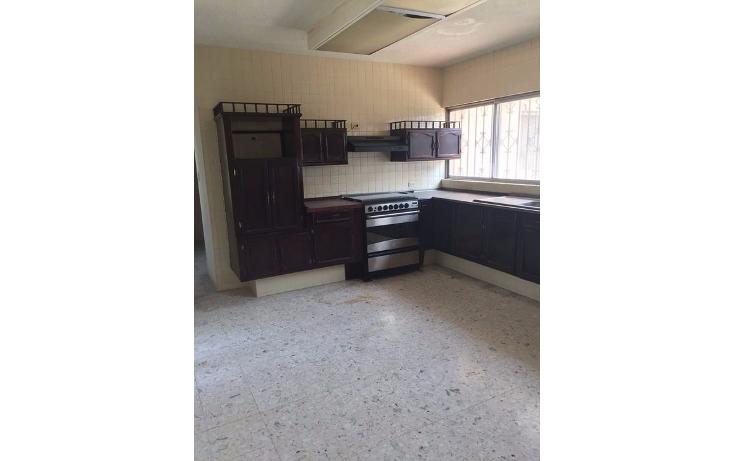 Foto de casa en renta en  , petrolera, tampico, tamaulipas, 1106413 No. 07