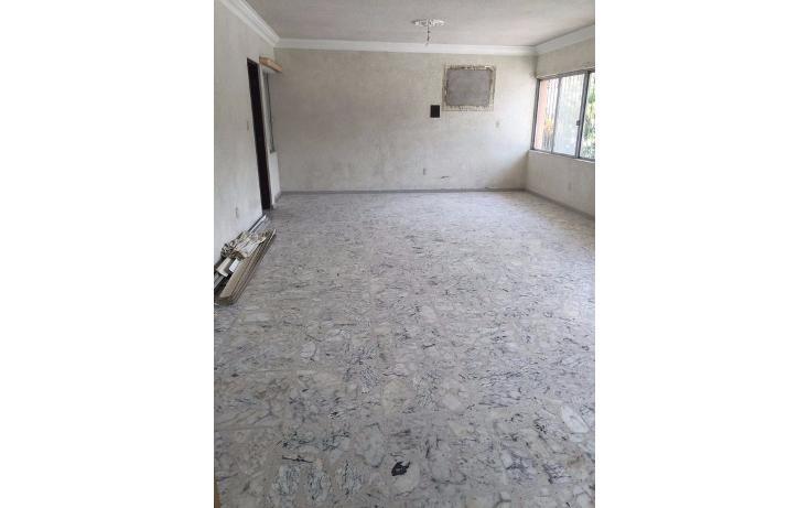 Foto de casa en renta en  , petrolera, tampico, tamaulipas, 1106413 No. 08