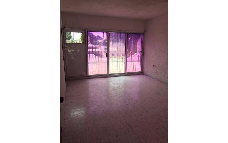 Foto de casa en renta en  , petrolera, tampico, tamaulipas, 1106413 No. 09