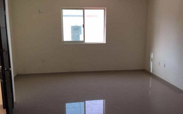 Foto de departamento en renta en  , petrolera, tampico, tamaulipas, 1115703 No. 03