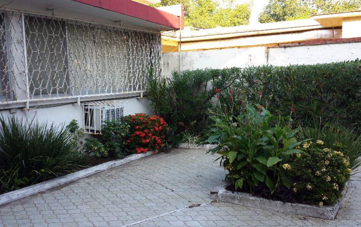 Foto de casa en venta en, petrolera, tampico, tamaulipas, 1122115 no 01