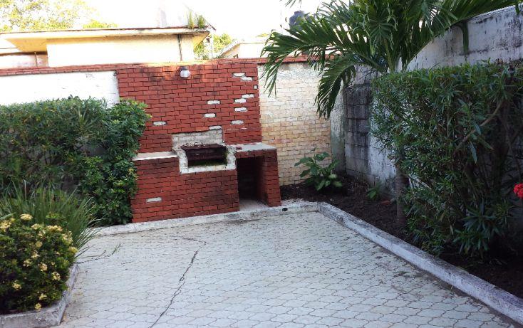 Foto de casa en venta en, petrolera, tampico, tamaulipas, 1122115 no 02