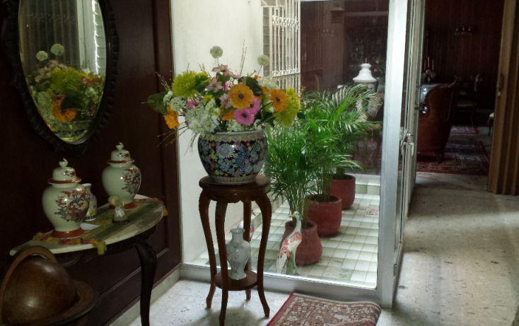 Foto de casa en venta en, petrolera, tampico, tamaulipas, 1122115 no 03