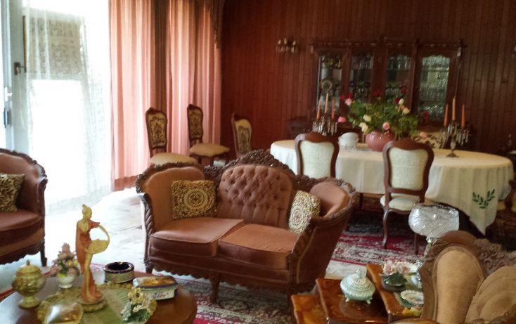 Foto de casa en venta en, petrolera, tampico, tamaulipas, 1122115 no 04