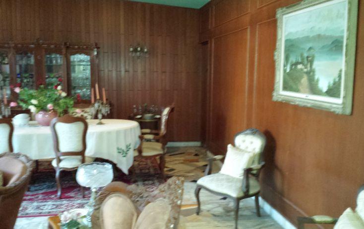 Foto de casa en venta en, petrolera, tampico, tamaulipas, 1122115 no 05