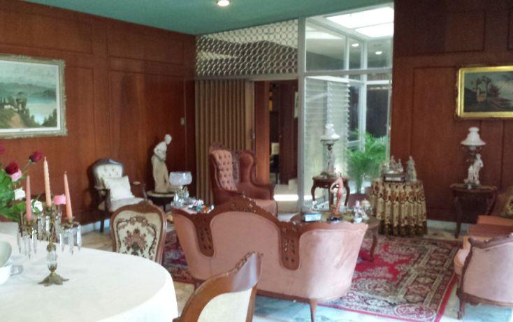 Foto de casa en venta en, petrolera, tampico, tamaulipas, 1122115 no 06