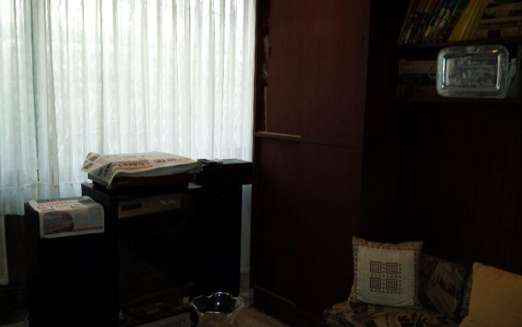 Foto de casa en venta en, petrolera, tampico, tamaulipas, 1122115 no 07