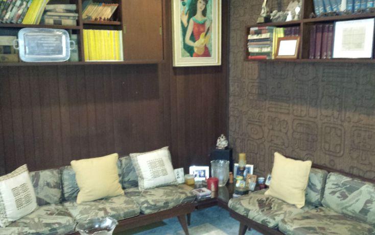 Foto de casa en venta en, petrolera, tampico, tamaulipas, 1122115 no 09