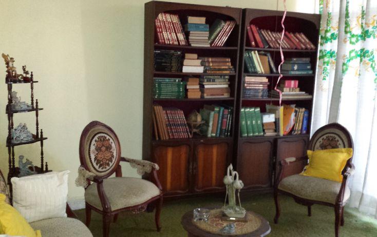 Foto de casa en venta en, petrolera, tampico, tamaulipas, 1122115 no 10