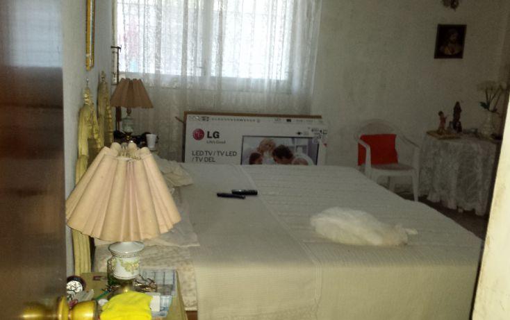 Foto de casa en venta en, petrolera, tampico, tamaulipas, 1122115 no 12
