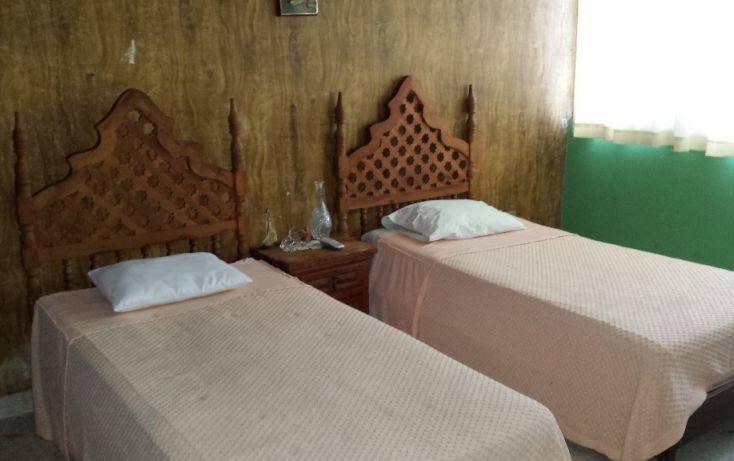Foto de casa en venta en, petrolera, tampico, tamaulipas, 1122115 no 13