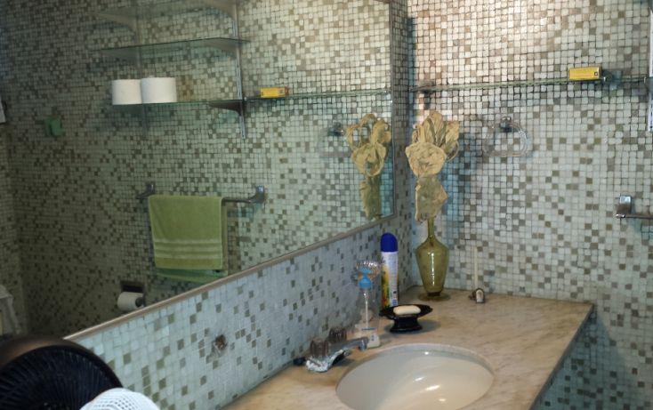 Foto de casa en venta en, petrolera, tampico, tamaulipas, 1122115 no 14