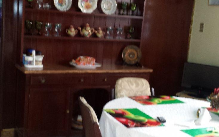 Foto de casa en venta en, petrolera, tampico, tamaulipas, 1122115 no 15