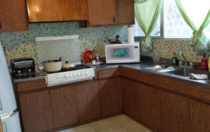 Foto de casa en venta en, petrolera, tampico, tamaulipas, 1122115 no 16