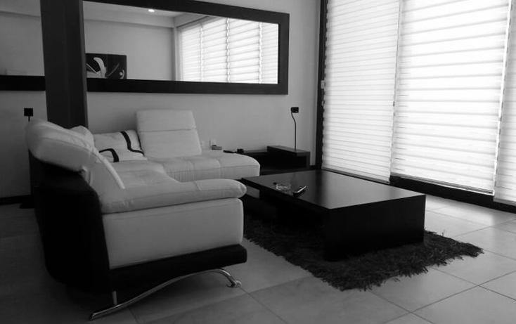 Foto de departamento en venta en  , petrolera, tampico, tamaulipas, 1124587 No. 04