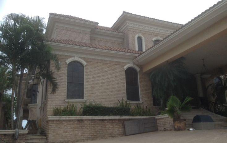 Foto de casa en renta en, petrolera, tampico, tamaulipas, 1166731 no 01
