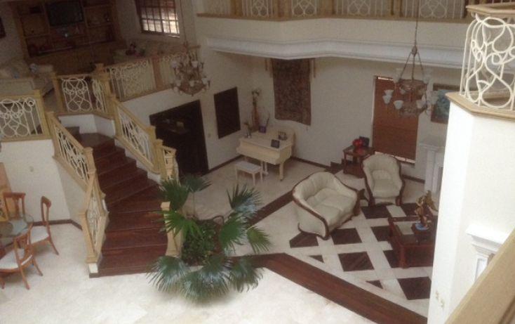 Foto de casa en renta en, petrolera, tampico, tamaulipas, 1166731 no 02