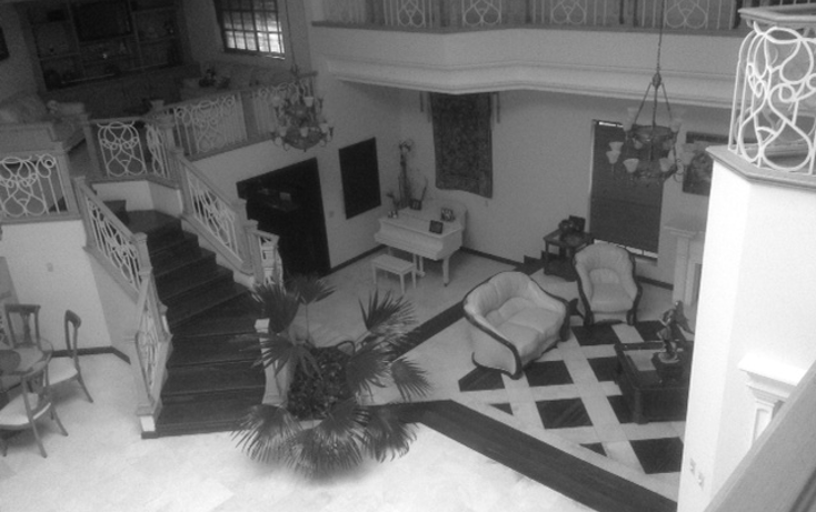 Foto de casa en renta en  , petrolera, tampico, tamaulipas, 1166731 No. 02