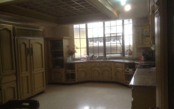Foto de casa en renta en, petrolera, tampico, tamaulipas, 1166731 no 03