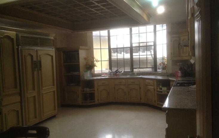 Foto de casa en renta en  , petrolera, tampico, tamaulipas, 1166731 No. 03