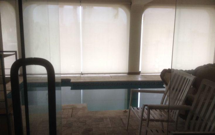 Foto de casa en renta en, petrolera, tampico, tamaulipas, 1166731 no 06
