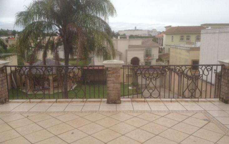 Foto de casa en renta en, petrolera, tampico, tamaulipas, 1166731 no 07