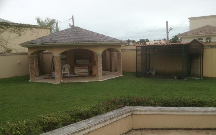 Foto de casa en renta en  , petrolera, tampico, tamaulipas, 1166731 No. 08