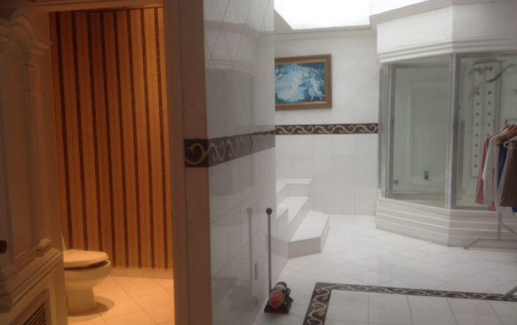 Foto de casa en renta en, petrolera, tampico, tamaulipas, 1166731 no 09
