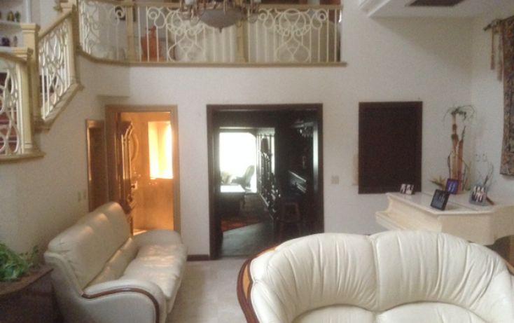 Foto de casa en renta en, petrolera, tampico, tamaulipas, 1166731 no 10