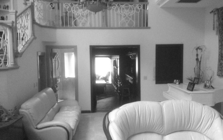 Foto de casa en renta en  , petrolera, tampico, tamaulipas, 1166731 No. 10