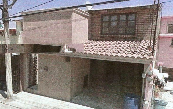 Foto de casa en venta en, petrolera, tampico, tamaulipas, 1171255 no 02