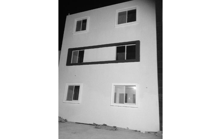 Foto de departamento en renta en  , petrolera, tampico, tamaulipas, 1180057 No. 02