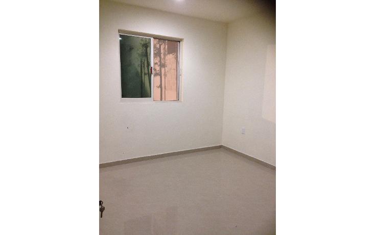 Foto de departamento en renta en  , petrolera, tampico, tamaulipas, 1180057 No. 06