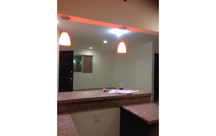 Foto de departamento en renta en  , petrolera, tampico, tamaulipas, 1180057 No. 07