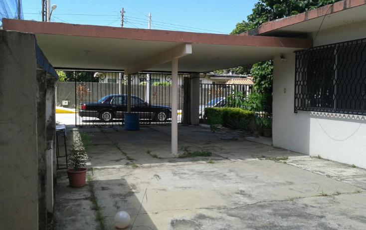 Foto de casa en venta en  , petrolera, tampico, tamaulipas, 1185297 No. 04