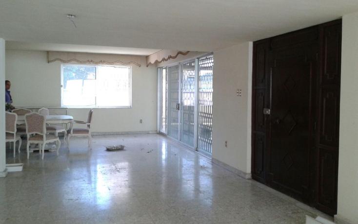 Foto de casa en venta en  , petrolera, tampico, tamaulipas, 1185297 No. 05