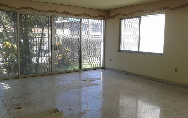 Foto de casa en venta en  , petrolera, tampico, tamaulipas, 1185297 No. 06